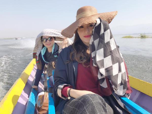 huyen-my-bi-bam-dap-dau-goi-khi-dong-phim-o-myanmar-9