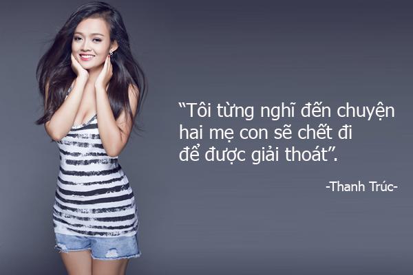 1-Thanh-Truc-6593-1489927996.jpg