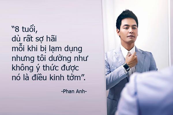2-Phan-Anh-6695-1489927996.jpg