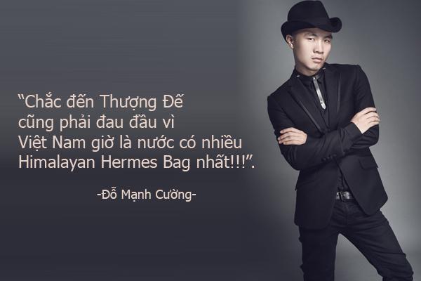 5-Do-Manh-Cuong-1712-1489927996.jpg