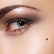 7 vị trí nốt ruồi liên quan đến vận mệnh mỗi người - ảnh 5