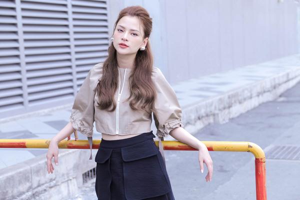 mix-do-noi-bat-voi-xu-huong-thoi-thuong-2017-10