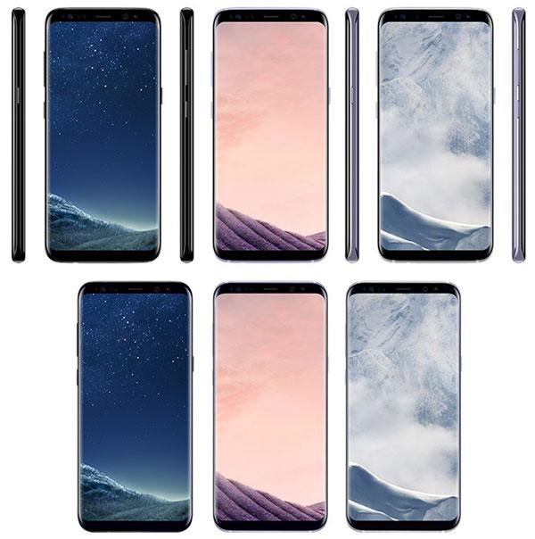 galaxy-s8-vien-sieu-mong-ba-mau-sac-moi