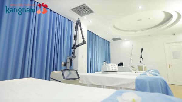 Cơ hội nhận 3 suất thẩm mỹ mũi miễn phí tại Kangnam - ảnh 3