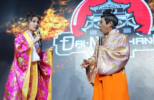 diem-my-9x-dien-kimono-om-chat-truong-the-vinh-3