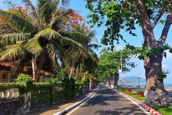 10 điều không nên bỏ qua khi lần đầu đến Côn Đảo