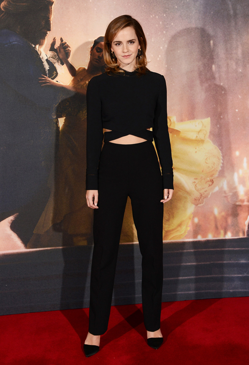 emma-watson-bien-hoa-style-khi-quang-ba-beauty-and-the-beast-11