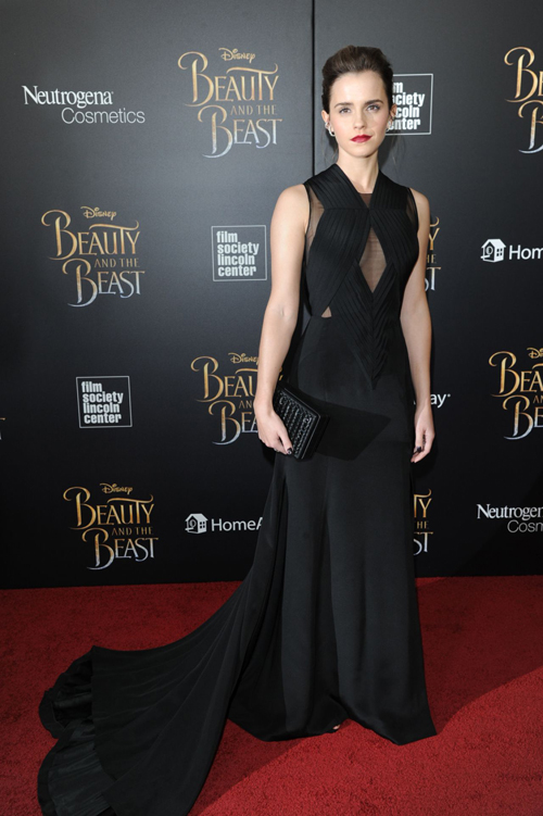 emma-watson-bien-hoa-style-khi-quang-ba-beauty-and-the-beast-3