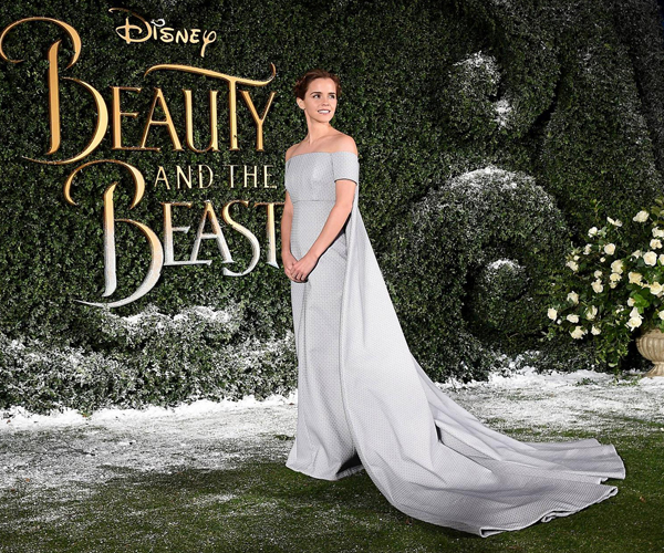 emma-watson-bien-hoa-style-khi-quang-ba-beauty-and-the-beast-5