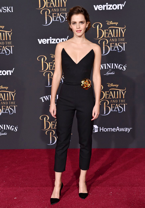 emma-watson-bien-hoa-style-khi-quang-ba-beauty-and-the-beast-6