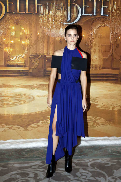 emma-watson-bien-hoa-style-khi-quang-ba-beauty-and-the-beast-8