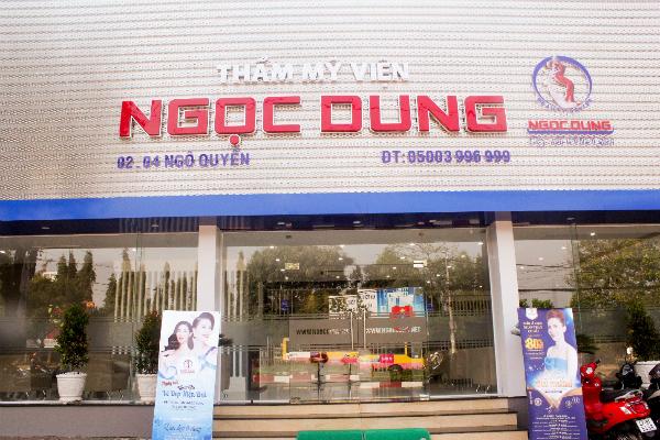 lam-dep-0-dongtai-ngoc-dung-buon-ma-thuot
