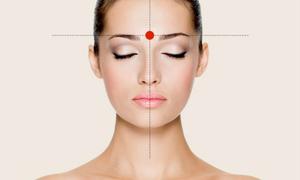 5 phút chữa đau đầu không cần dùng thuốc