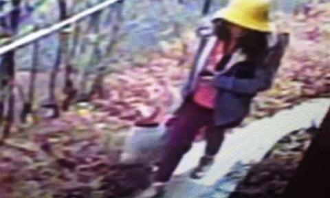 Hàng xóm ở Nhật bàng hoàng trước tin bé gái Việt thiệt mạng