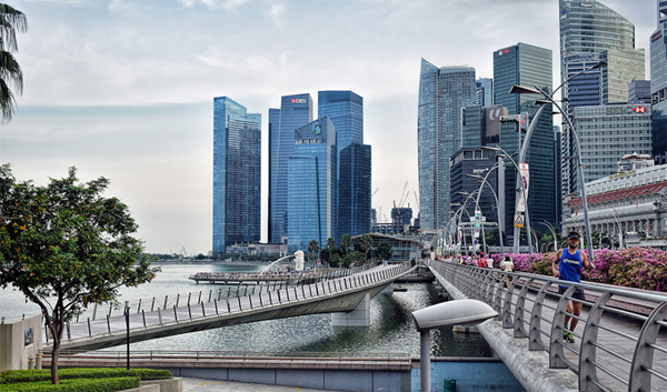 9-cay-cau-de-chup-anh-sieu-ao-o-singapore-8
