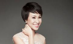 Uyên Linh cover 'Đi để trở về' cho phim 'Dạ cổ hoài lang'