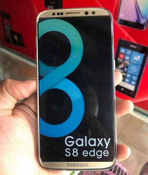 galaxy-s8-nhai-gia-ba-trieu-dong-tung-hoanh-1