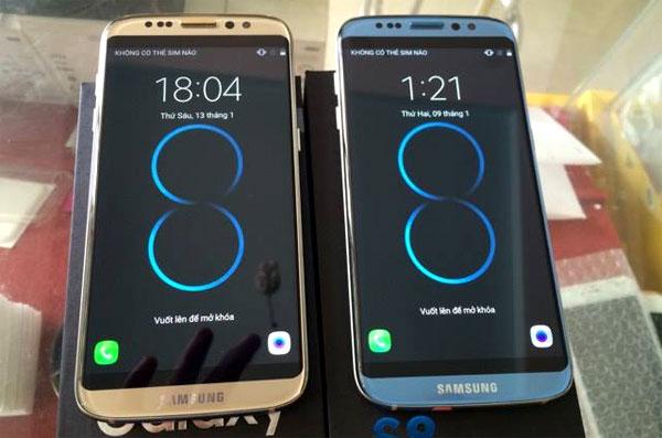 galaxy-s8-nhai-gia-ba-trieu-dong-tung-hoanh
