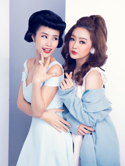 team-dong-nhi-khoe-phong-cach-thoi-trang-cuc-chat-7