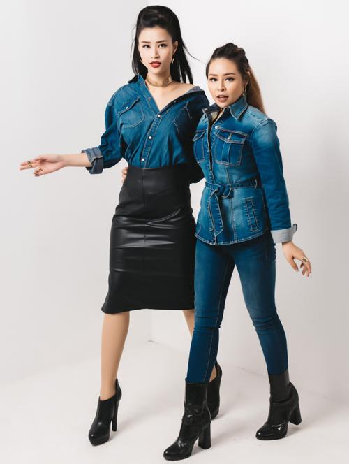 team-dong-nhi-khoe-phong-cach-thoi-trang-cuc-chat-9