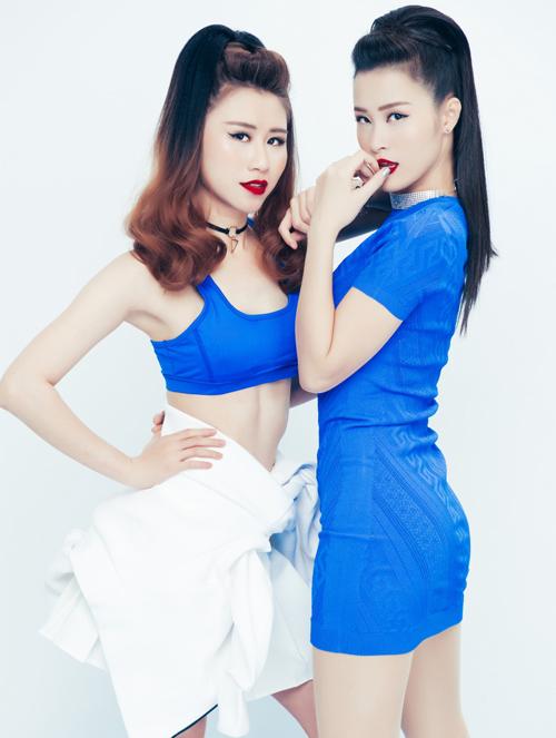 team-dong-nhi-khoe-phong-cach-thoi-trang-cuc-chat-11