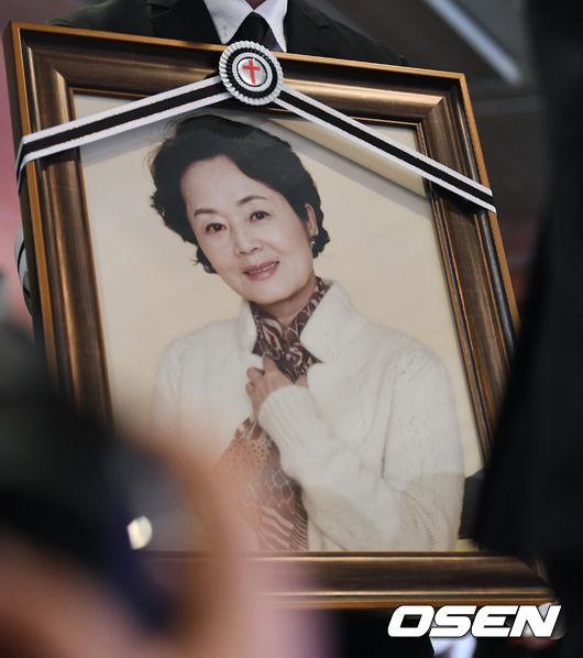 dan-sao-han-nghen-ngao-tien-dua-ngoi-sao-quoc-dan-kim-young-ae
