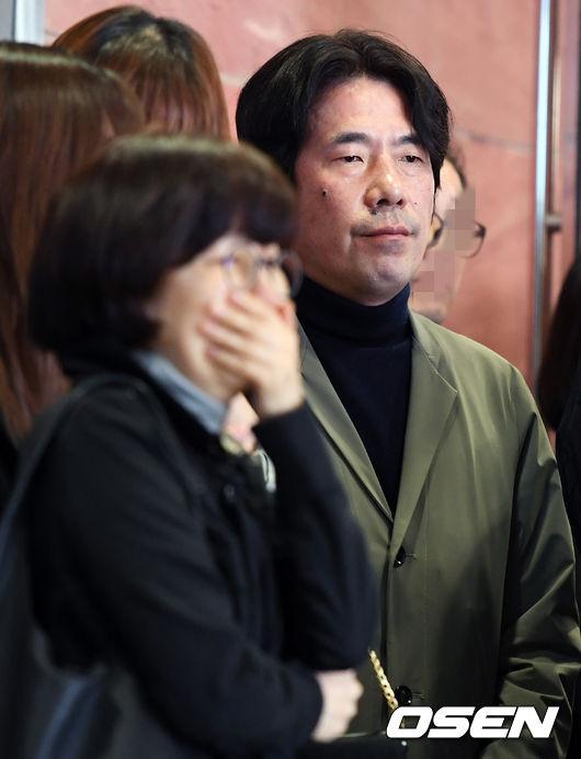 dan-sao-han-nghen-ngao-tien-dua-ngoi-sao-quoc-dan-kim-young-ae-6