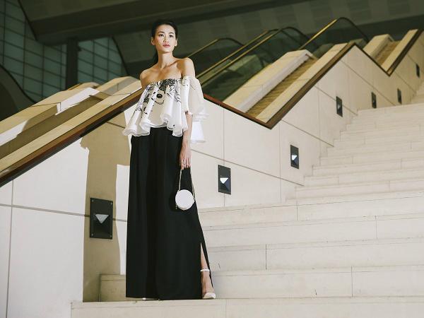 cap-nhat-phong-cach-thoi-thuong-cung-fashionista-3