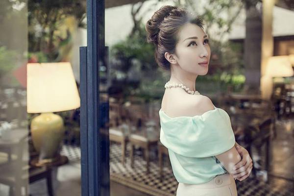 leu-phuong-anh-moi-lan-dinh-cuoi-la-toi-lai-dinh-bau-2
