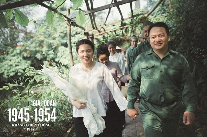 bo-anh-tai-hien-100-nam-lich-su-dam-cuoi-viet-nam-1