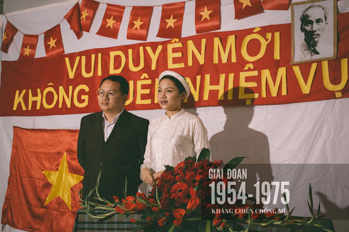 anh-cuoi-giai-doan-tu-1954-1975- the-truong-quynh-anh