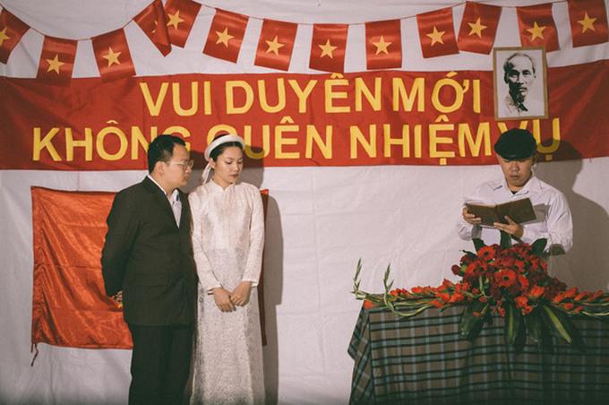 anh-cuoi-giai-doan-tu-1954-1975-1