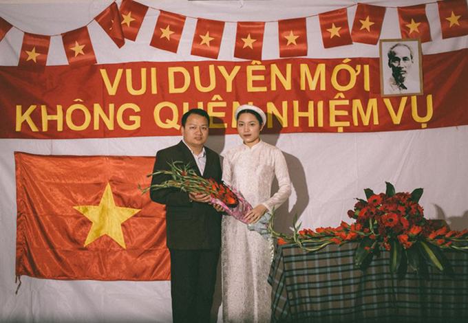 anh-cuoi-giai-doan-tu-1954-1975-3