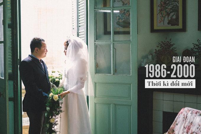 anh-cuoi-giai-doan-tu-1986-2000
