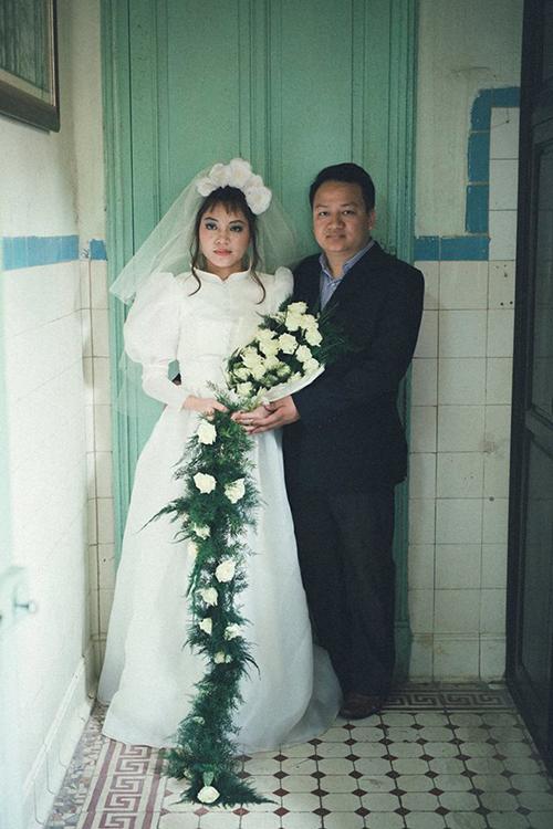 anh-cuoi-giai-doan-tu-1986-2000-4