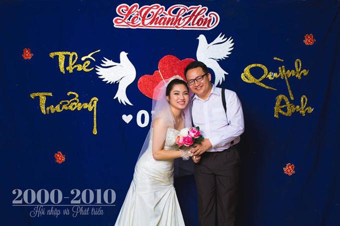 bo-anh-tai-hien-100-nam-lich-su-dam-cuoi-viet-nam-5