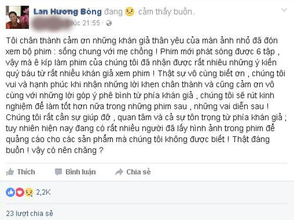 me-chong-kho-tinh-lan-huong-buc-xuc-khi-cac-nhan-hang-loi-dung-hinh-anh-de-quang-cao