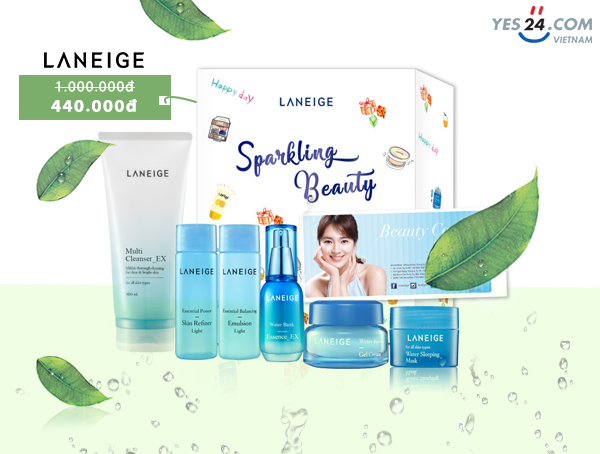 laneige-giam-22-tat-ca-san-phm-trong-ngay-24-4-3