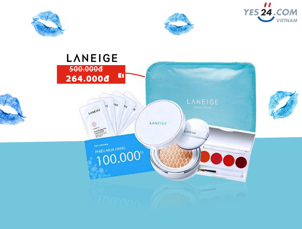laneige-giam-22-tat-ca-san-phm-trong-ngay-24-4-4