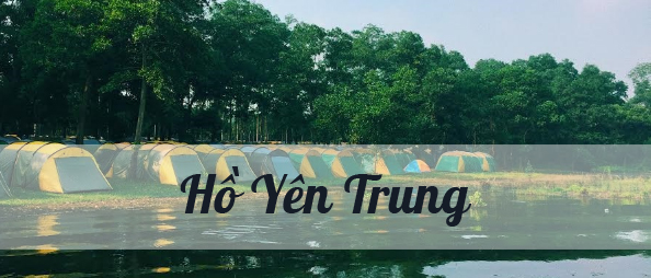 goi-y-da-ngoai-vui-het-co-voi-hoi-ban-than-gan-ha-noi-ky-nghi-le-5