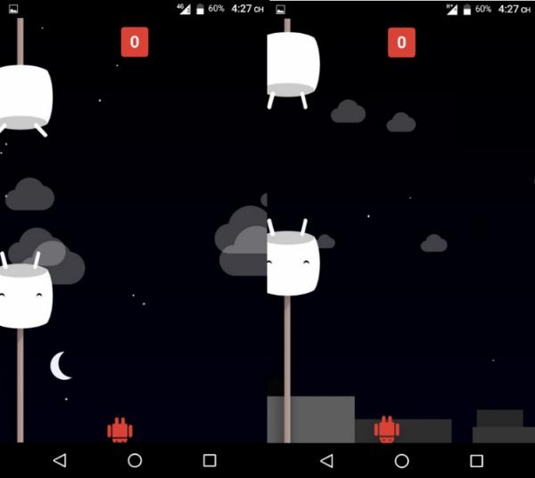 huong-dan-5-meo-hay-tren-android-60-3