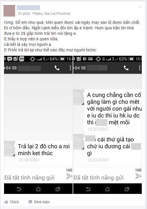 chia-tay-nguoi-yeu-nam-thanh-nien-nhan-tin-doi-lai-2-dola