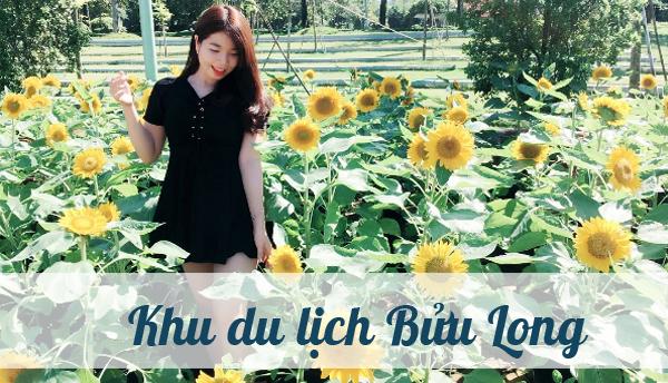 khu-du-lich-buu-long-dong-nai