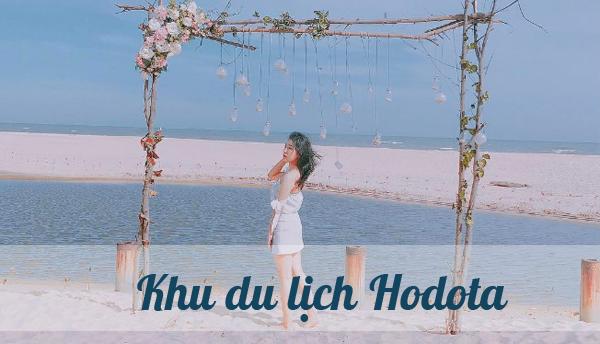 khu-du-lich-hodota