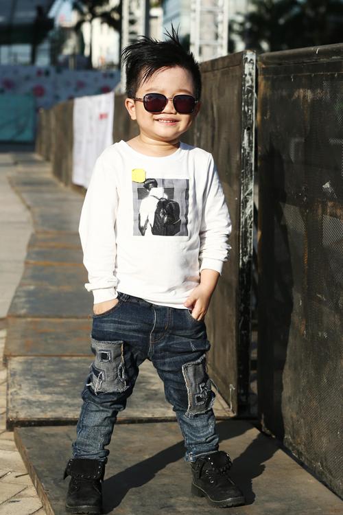con-gai-linh-nga-khoe-street-style-dang-yeu-9