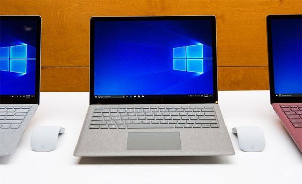 surface-laptop-trinh-lang-voi-pin-14-5-tieng-gia-tu-1000-usd