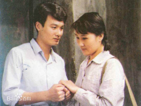 10-bo-phim-co-rating-cao-nhat-lich-su-phim-anh-trung-quoc-5