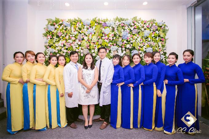 cc-clinic-uu-dai-50-mung-khai-truong-co-so-moi-2