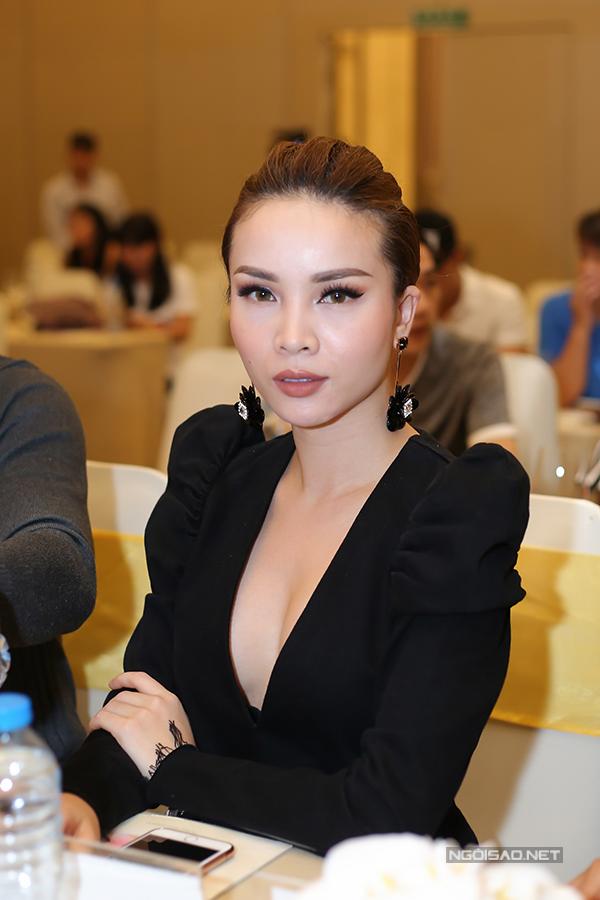 truong-the-vinh-muon-co-tinh-yeu-moi-sau-gan-1-nam-huy-hon-voi-ban-gai-phi-cong-2