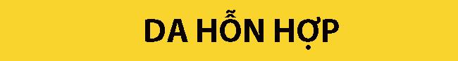 chon-san-phm-lam-dep-phu-hop-cho-tung-loai-da